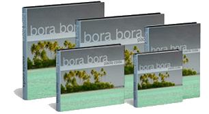 blurb-fotoboeken