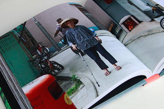 Blurb Fotoboek