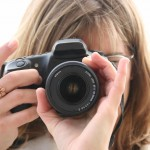 Fotografie Opleidingen