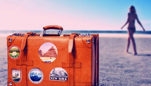 eTips apps: slim reizen met een pocketformaat reisgids