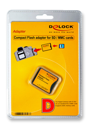 delock_cf_adapter_package