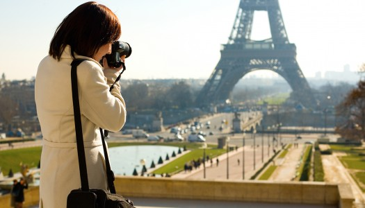 Fotoreizen: De mooiste fotografiereizen in één handig overzicht