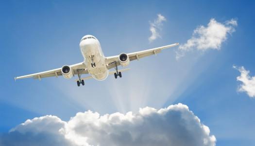 Lente Top Deals: 100 euro korting op een vliegticket!