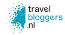 logo-travelbloggers