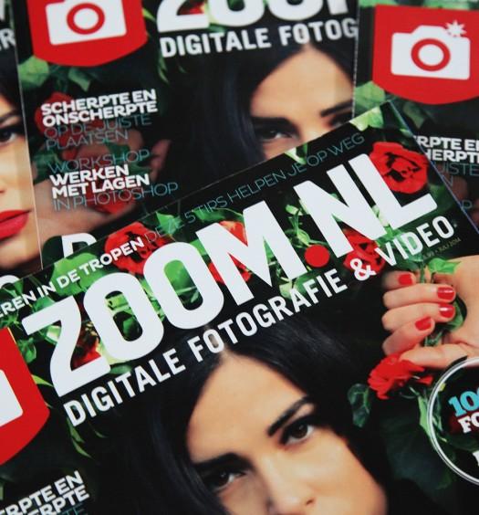 zoom-fotografie-vakblad-fotograferen-op-reis