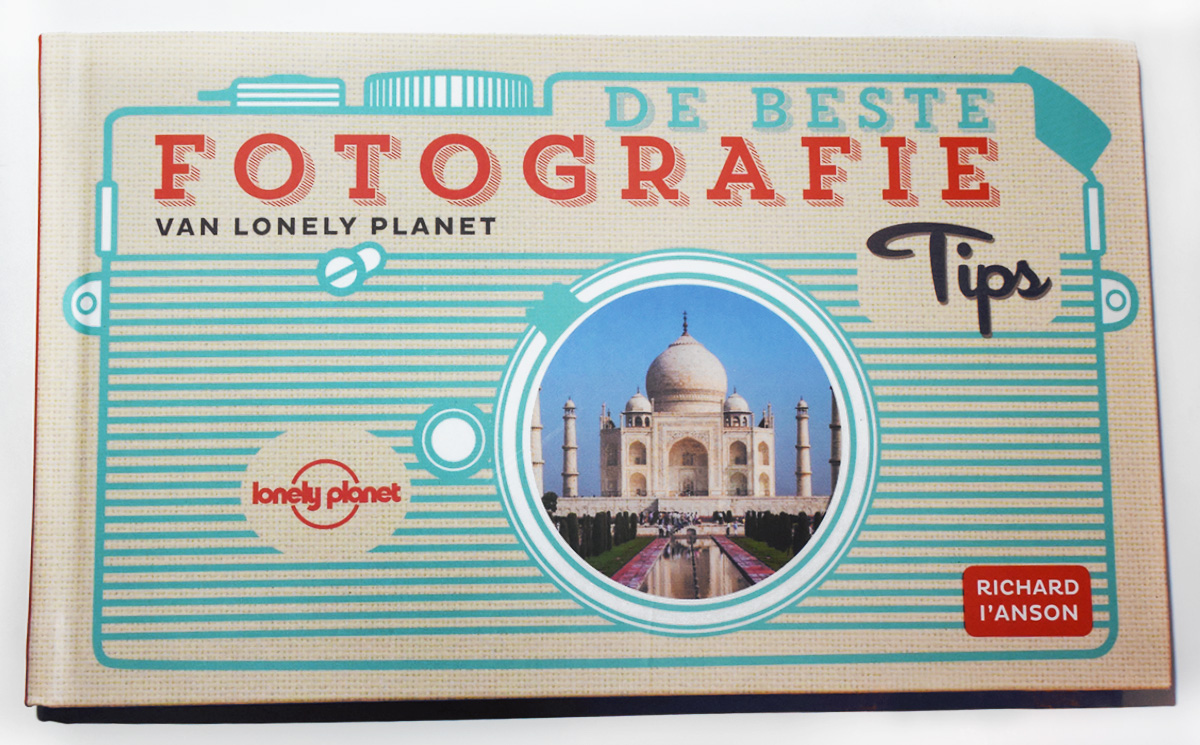 De beste fotografie tips van Lonely Planet