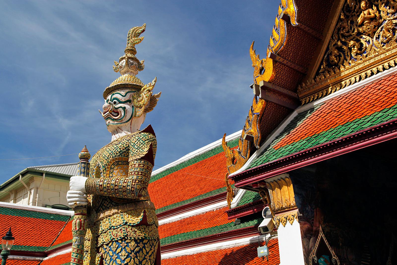 tempels-bangkok-thailand-1