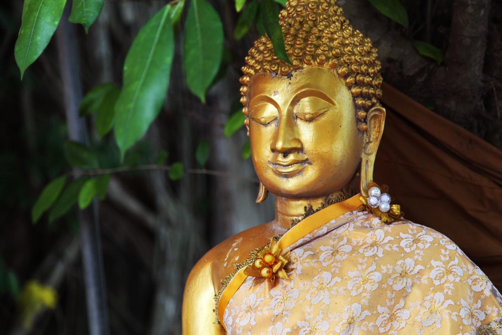 tempels-bangkok-thailand-10