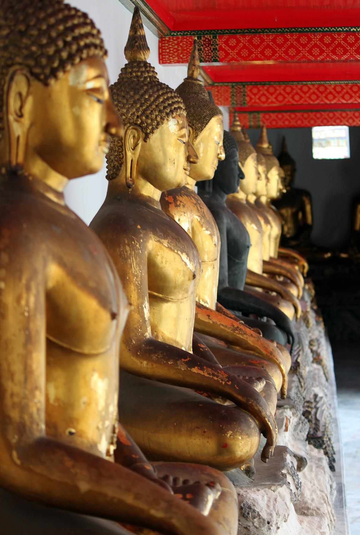 tempels-bangkok-thailand-11