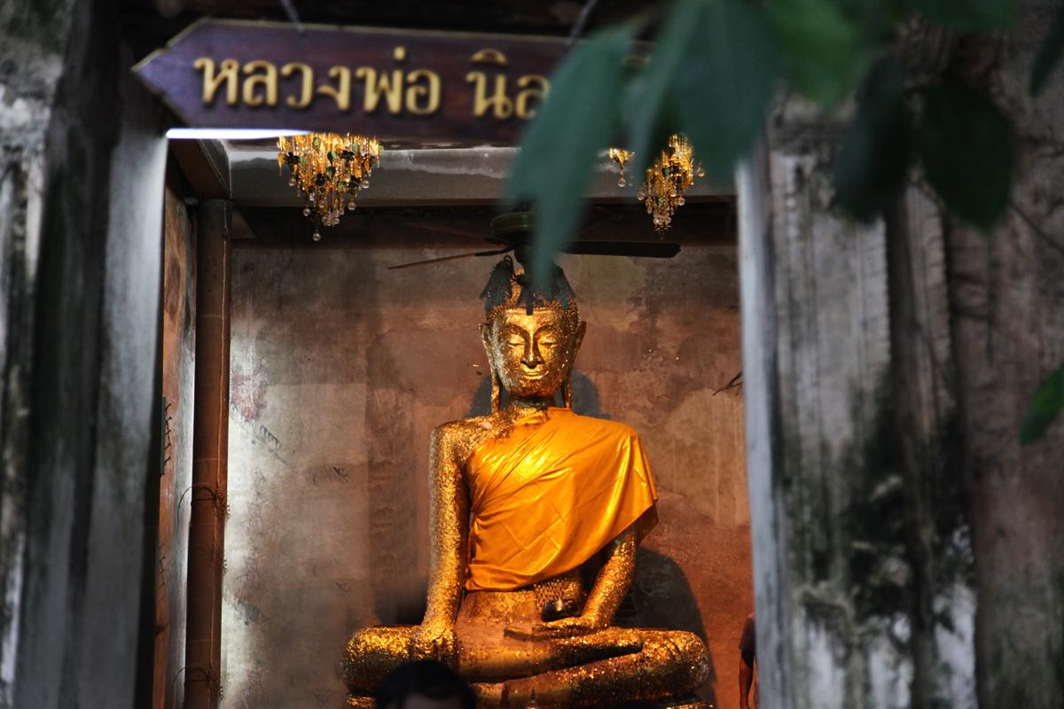 tempels-bangkok-thailand-12