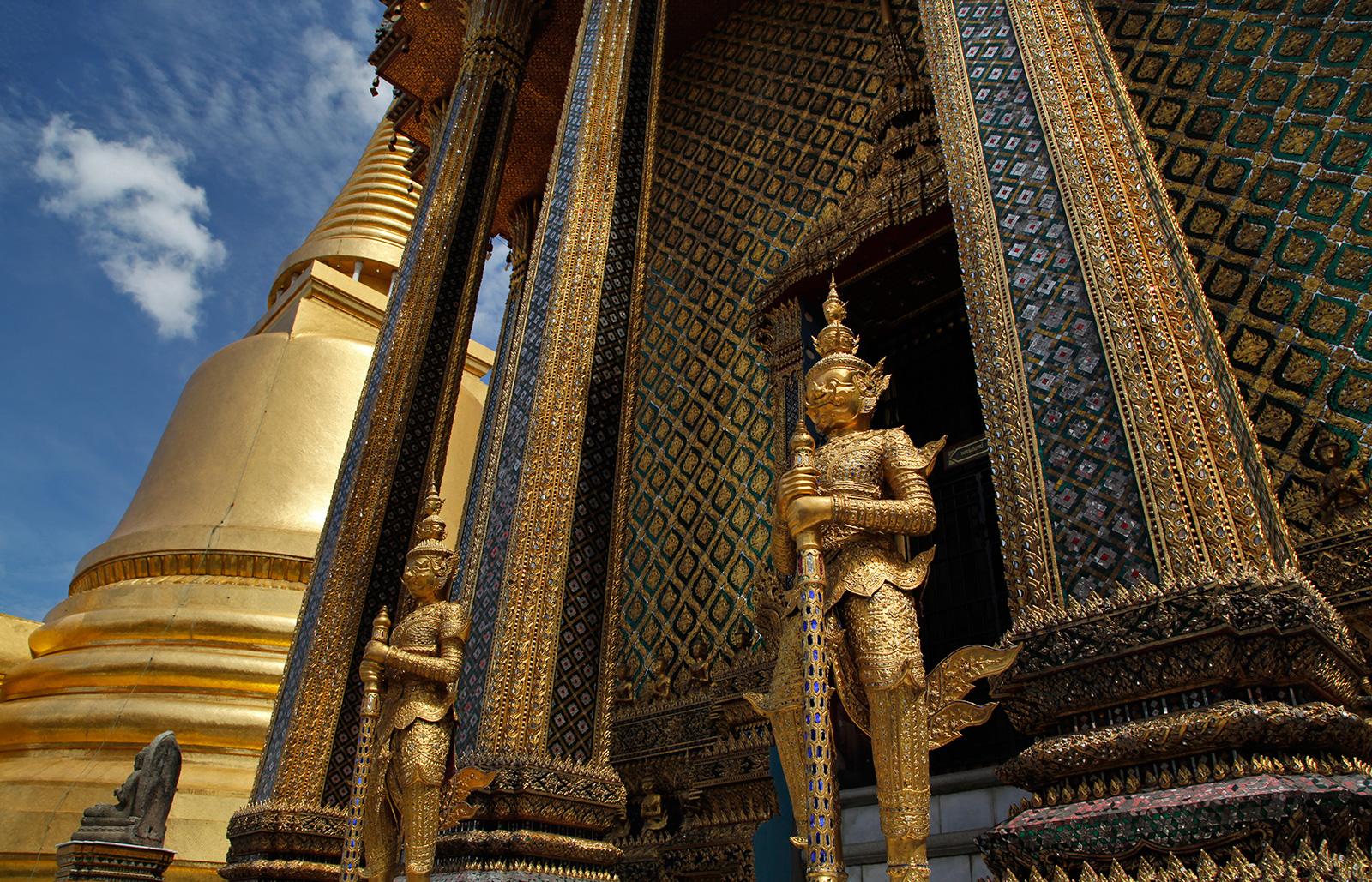 tempels-bangkok-thailand-2