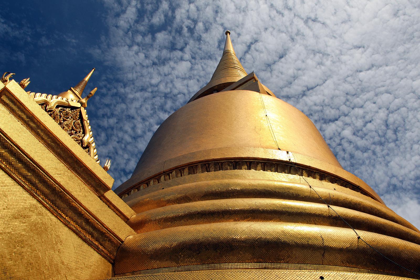 tempels-bangkok-thailand-3