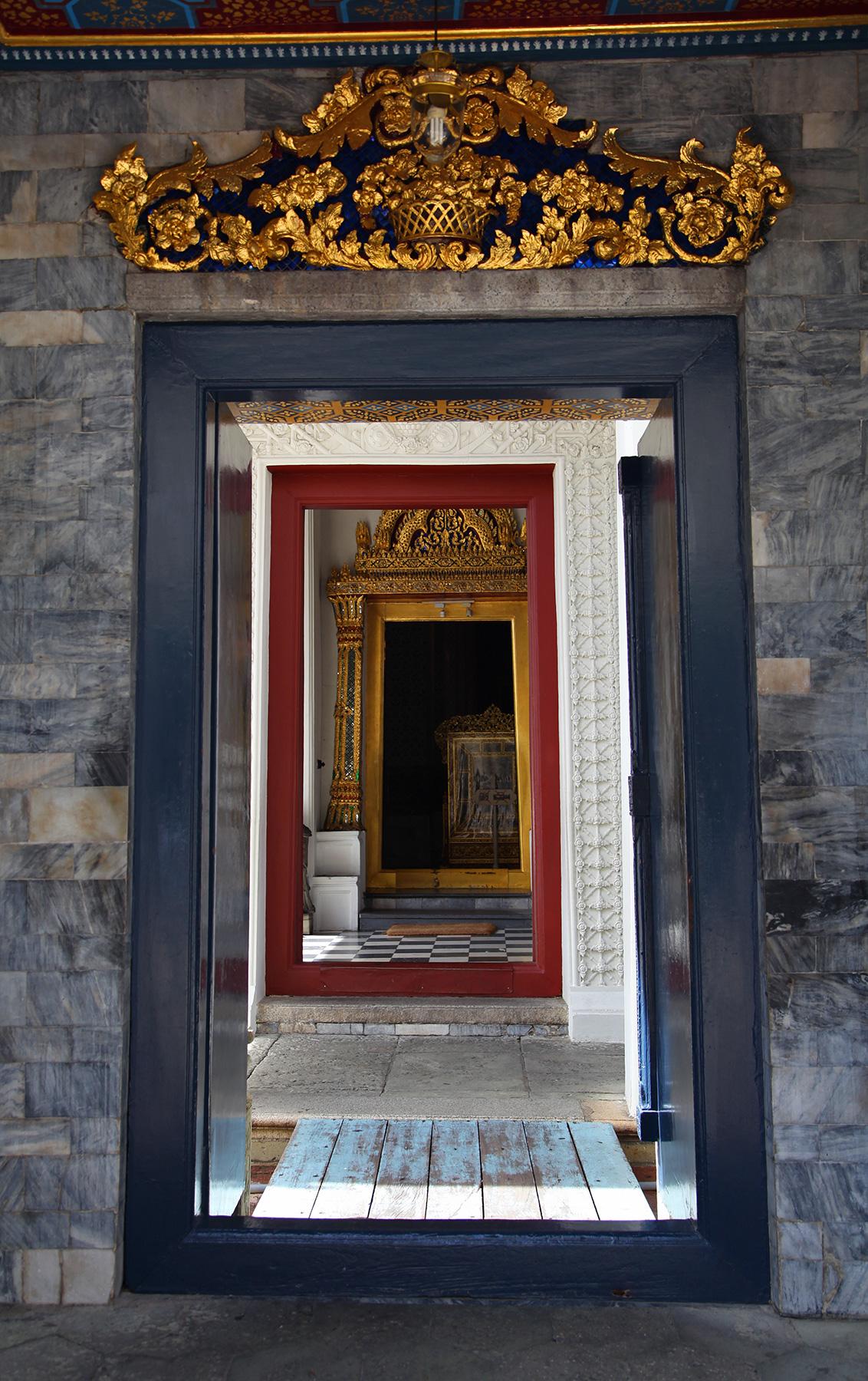 tempels-bangkok-thailand-4