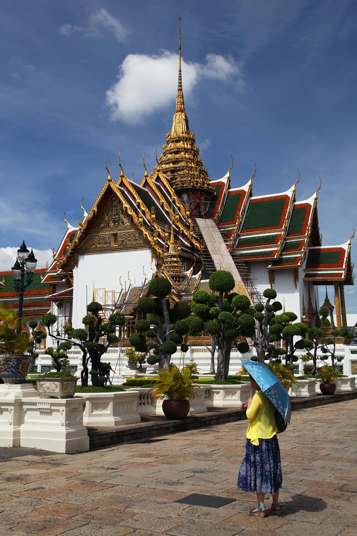 tempels-bangkok-thailand-5