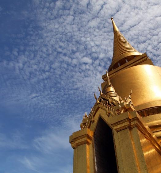 tempels-bangkok-thailand-6
