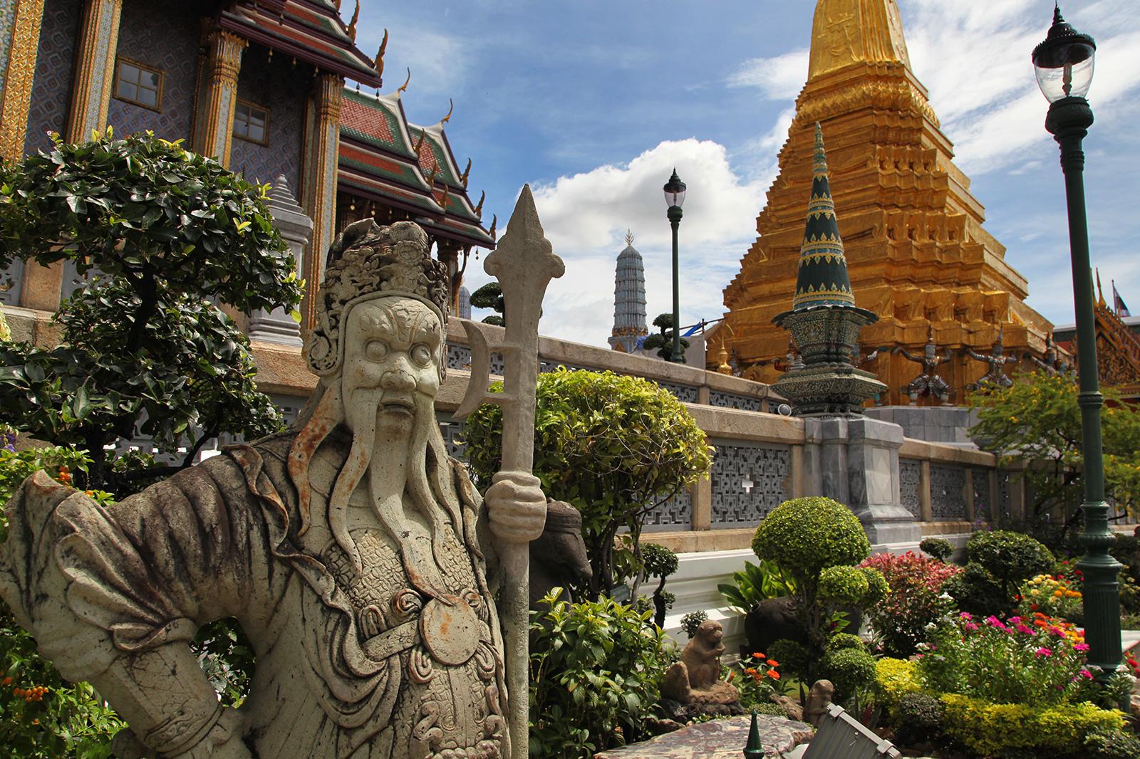 tempels-bangkok-thailand-7