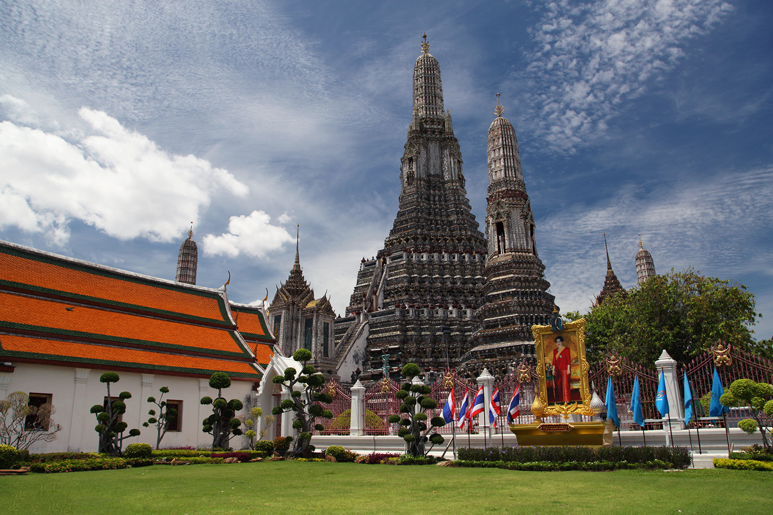 tempels-bangkok-thailand-8