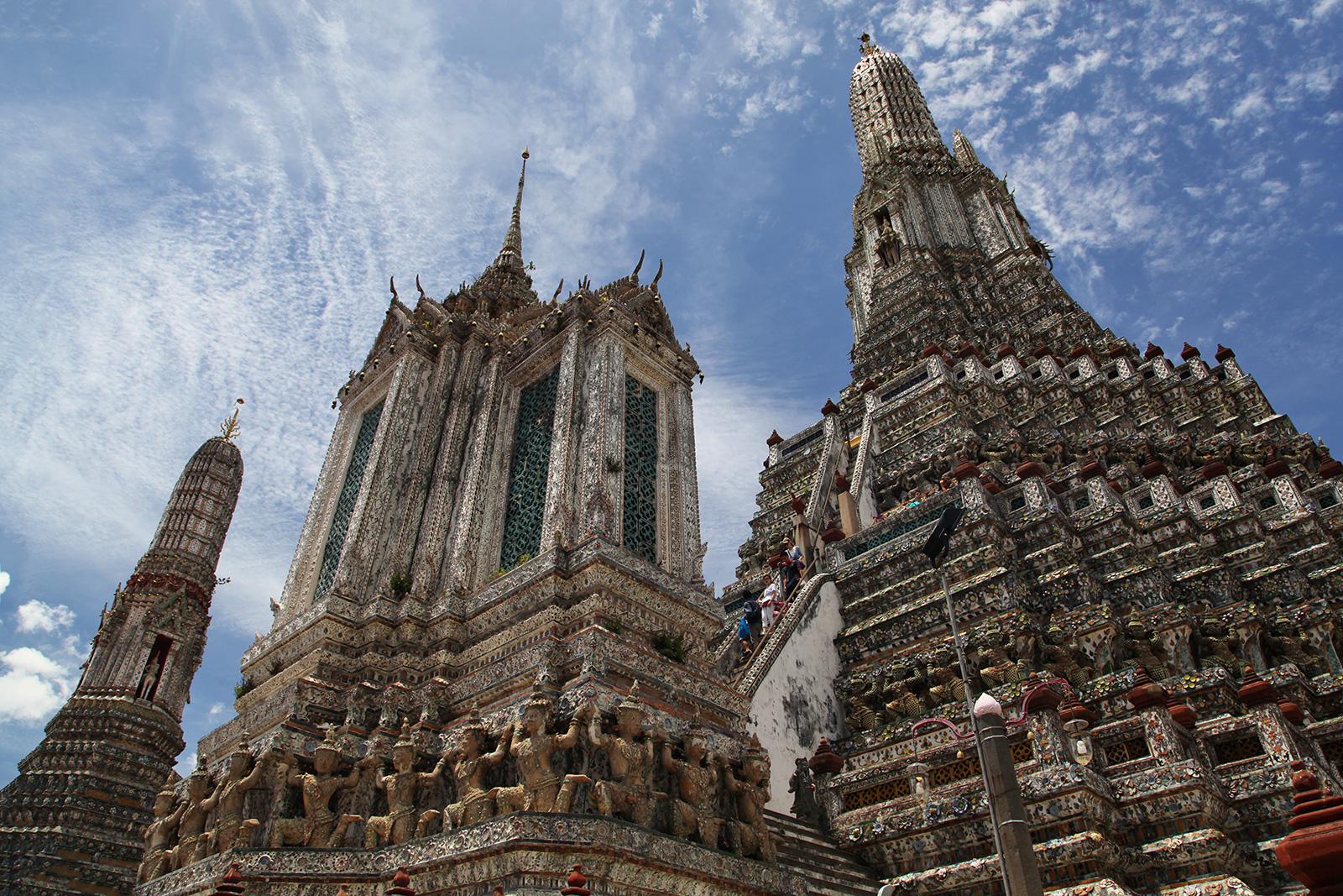 tempels-bangkok-thailand-9
