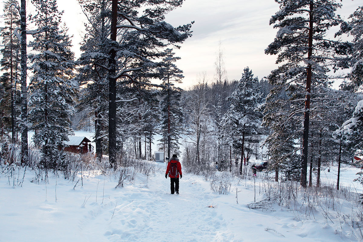 finland-espoo-meditation