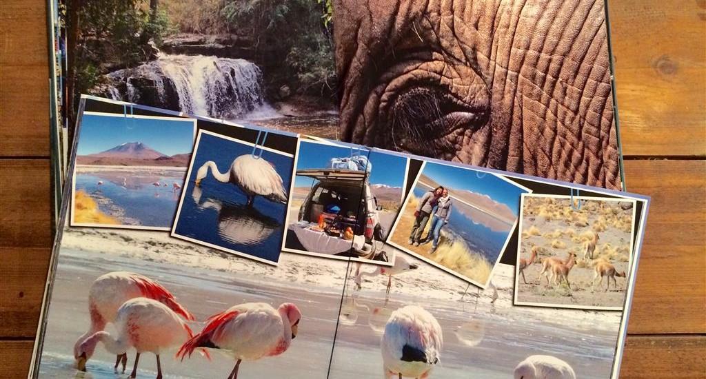 fotoalbum-maken-reizen