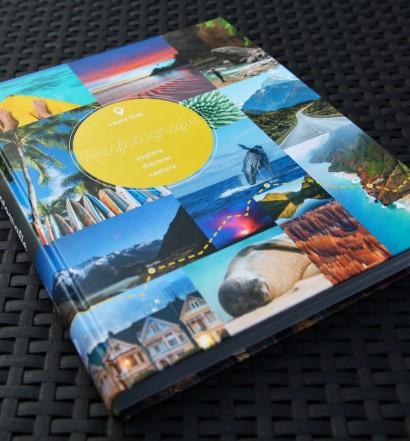 boek-reisfotografie