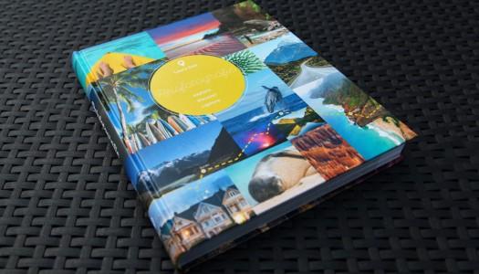 Review: boek Reisfotografie van Laura Vink
