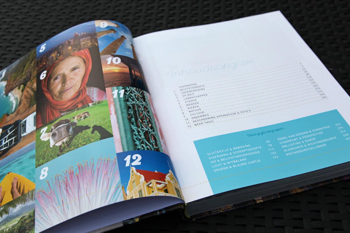 laura-vink-boek-reisfotografie