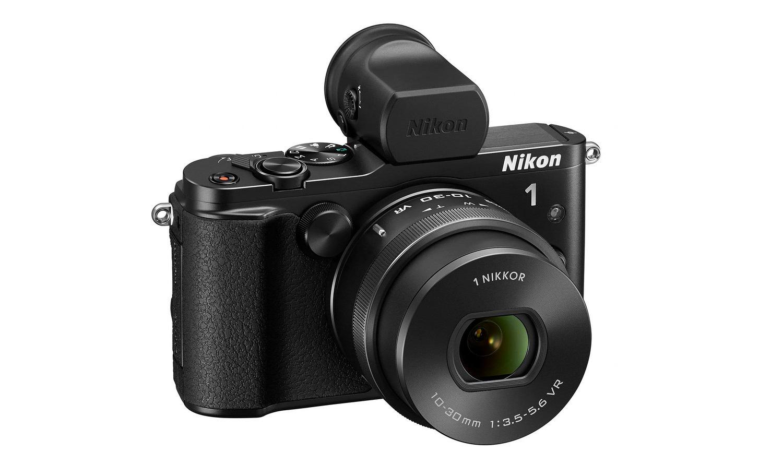 Nikon1-v3